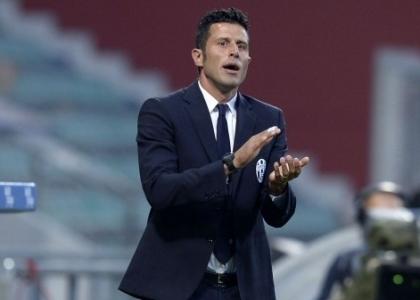 Viareggio Cup 2017: Juventus e Milan eliminate, Napoli e Inter ai quarti