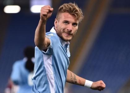 Sport in tv, 4 aprile 2017: Coppa Italia, Roma-Lazio è in chiaro su Rai 1