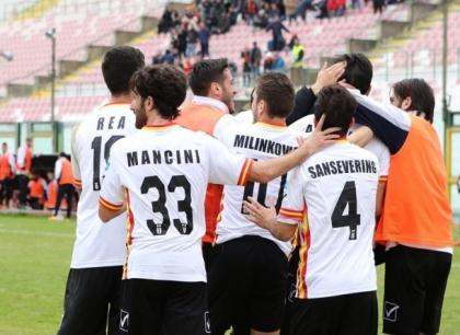 Lega Pro girone C, Vibonese-Messina 0-0: tabellino e highlights. Diretta