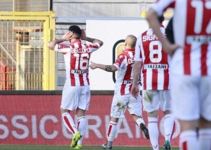Serie B, Vicenza-Brescia 0-0: pagelle e highlights. Diretta