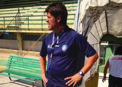 Lega Pro, girone C: Siracusa, tracciata la via verso i playoff