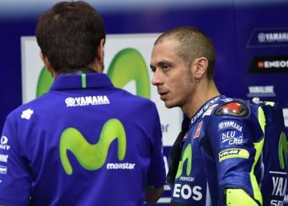 MotoGP, Qatar: ordine d'arrivo e tempi