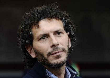 Viareggio Cup 2017: la finale sarà Sassuolo-Empoli
