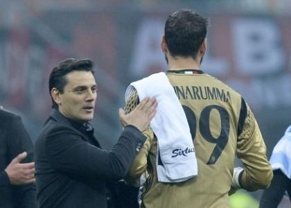 Gli eventi del 17 agosto: Milan nei playoff di Europa League e tennis