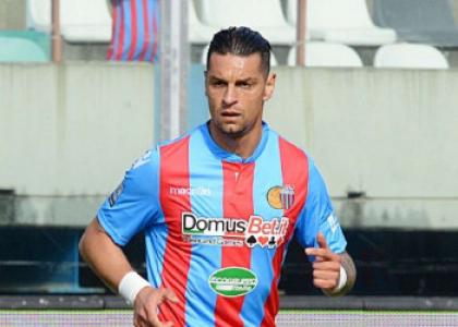 Lega Pro, girone C: Catania a valanga contro la Berretti