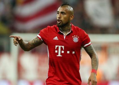 Bundesliga: il Bayern frena ancora, solo 2-2 col Mainz