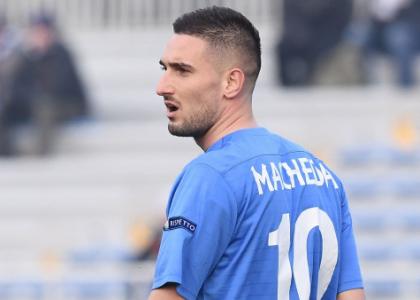 Serie B, Novara-Brescia 2-3: pagelle e highlights. Diretta