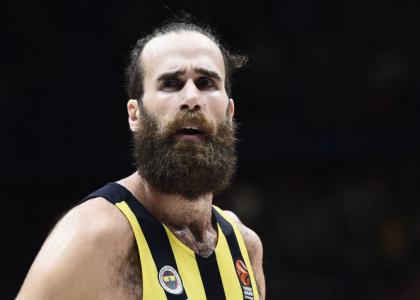 Basket, Eurolega: presentato il calendario della stagione 2017-2018