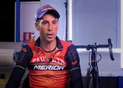 Giro d'Italia 2017, Nibali ci crede: