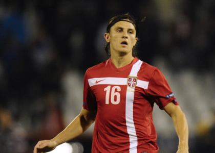 Benfica, Fejsa fa meglio di Ibrahimovic