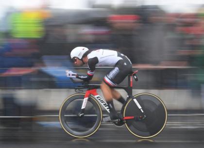 Tour de France 2017, sedicesima tappa: Matthews trionfa al fotofinish