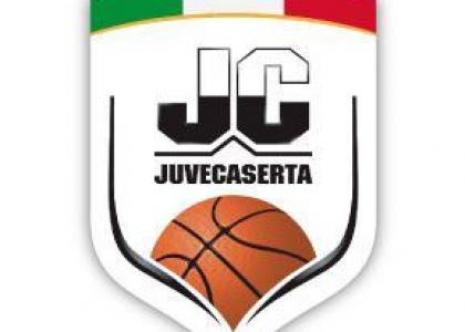 Basket, clamoroso: Caserta fuori dalla Serie A
