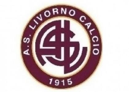Serie C 2017-2018: Livorno, il calendario completo