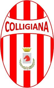 Serie D, Colligiana-Correggese 2-1: risultato, cronaca e highlights. Live