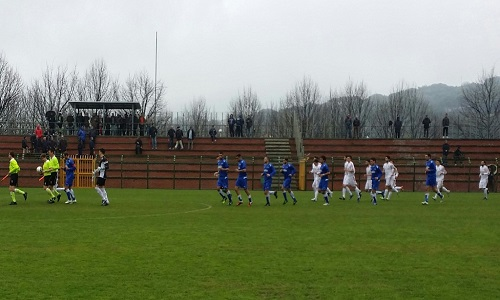 Serie D, Pianese-Trestina 0-0: risultato, cronaca e highlights. Live