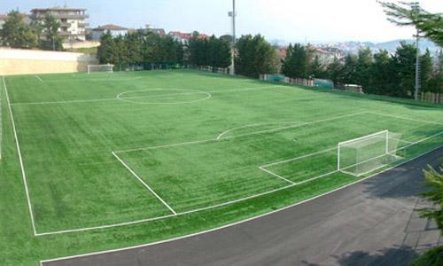 Serie D, Vis Pesaro-Castelfidardo: risultato, cronaca e highlights. Live
