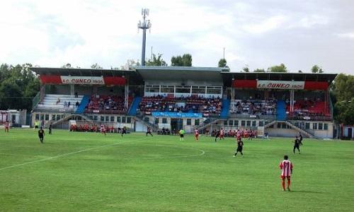 Serie D, Forlì-Lentigione 2-1: risultato, cronaca e highlights. Live