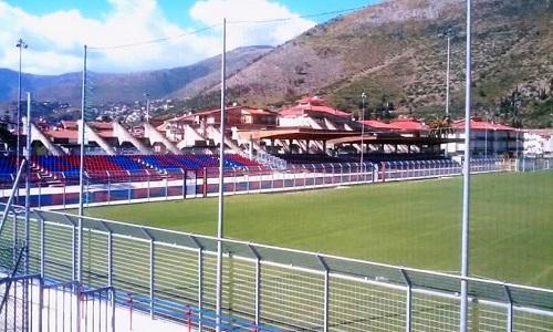 Serie C, Racing Fondi-Akragas 3-0: risultato, cronaca e highlights. Live
