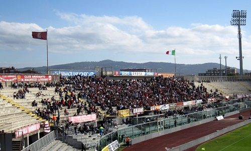 Serie B 2018-2019, Livorno-Crotone: risultato, cronaca e highlights. Ecco dove vederla. Live