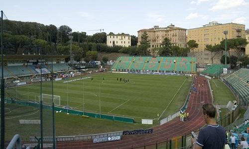 Serie C, Siena-Livorno 1-2: risultato, cronaca e highlights. Live