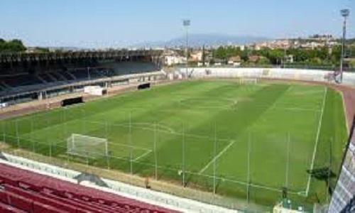 Serie C, Arezzo-Prato 1-0: risultato, cronaca e highlights. Live
