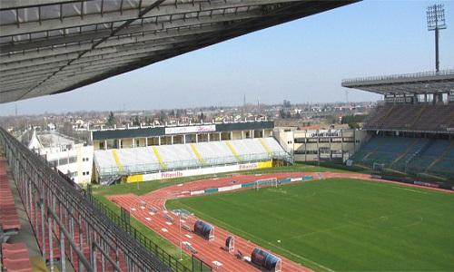 Serie C, Padova-Bassano Virtus 1-0: risultato, cronaca e highlights. Live