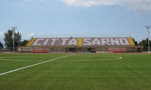 Serie D, girone H, Sarnese-San Severo 0-0: cronaca e highlights. Live