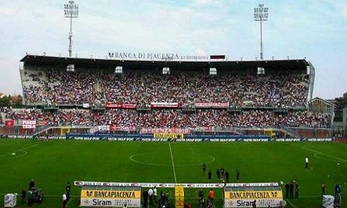 Serie C, Pro Piacenza-Pisa 0-3: risultato, cronaca e highlights. Live