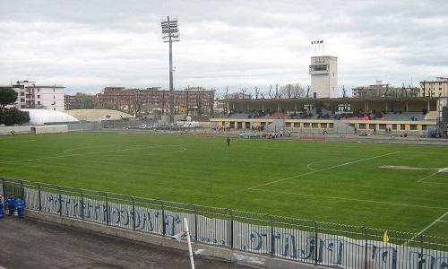 Serie C, Prato-Gavorrano 1-0: risultato, cronaca e highlights. Live