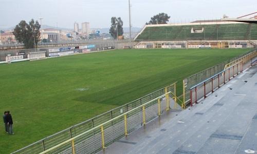 Serie C, Olbia-Giana Erminio 3-0: risultato, cronaca e highlights. Live