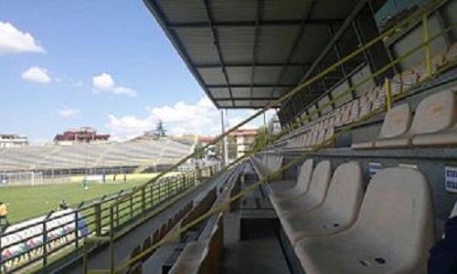 Serie C, Viterbese-Lucchese 2-2: risultato, cronaca e highlights. Live