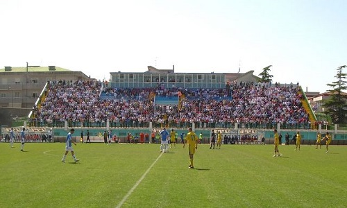 Serie C, Paganese-Racing Fondi 2-2: risultato, cronaca e highlights. Live
