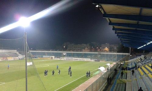 Serie C, Andria-Bisceglie 0-0: risultato, cronaca e highlights. Live