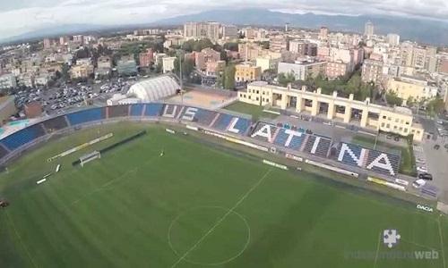 Serie D, Latina-Monterosi 3-2: risultato, cronaca e highlights. Live