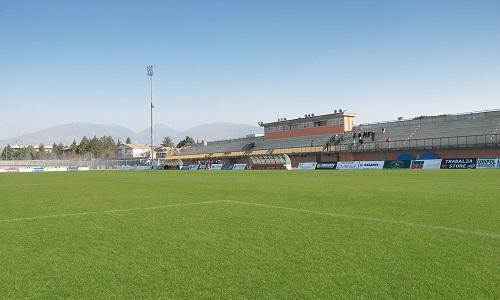 Serie D, San Teodoro-Flaminia 2-2: risultato, cronaca e highlights. Live