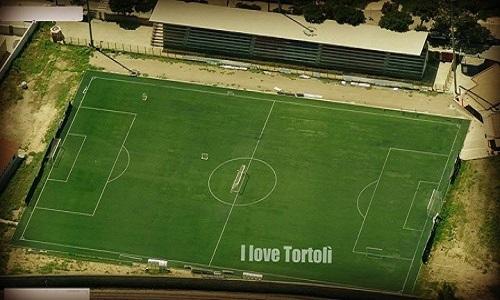 Serie D, Tortolì-Trastevere 0-2: risultato, cronaca e highlights. Live