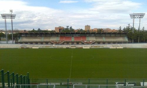 Serie D, Forlì-Colligiana 0-2: cronaca e highlights. Live