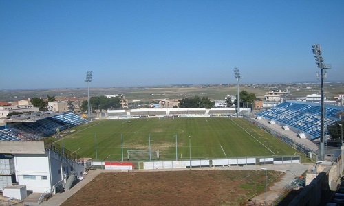 Serie D, girone H, Audace Cerignola-Francavilla 3-1: cronaca e highlights. Live