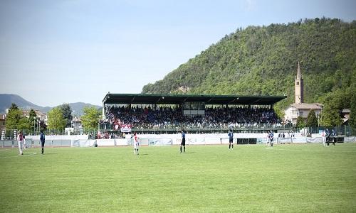Serie D, Real Forte Querceta-Viareggio 0-2: risultato, cronaca e highlights. Live