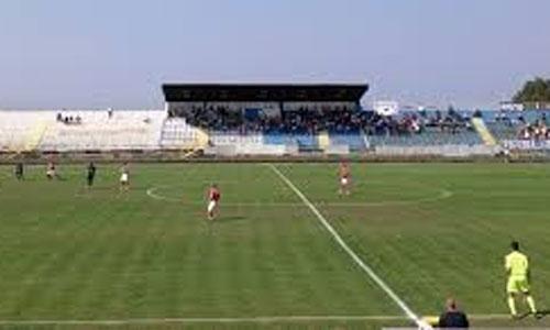 Serie C, AlbinoLeffe-Sanbenedettese: risultato, cronaca e highlights. Live