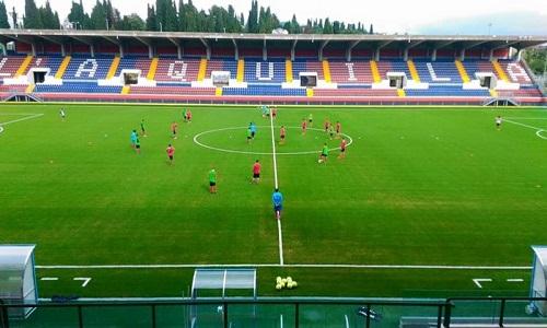 Serie D, Rimini-Aquila Montevarchi 1-1: cronaca e highlights. Live