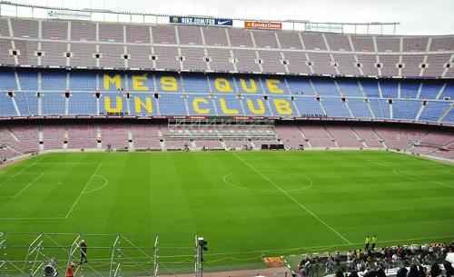 Barcellona-Real Sociedad: presentazione della partita e pronostico