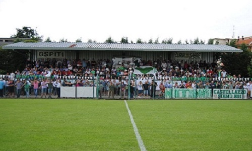 Serie D, Castellazzo Bormida-Varese 0-2: risultato, cronaca e highlights. Live
