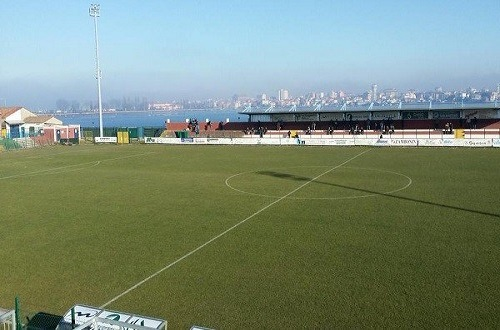 Serie D, Nardò-Manfredonia 2-1: risultato, cronaca e highlights. Live