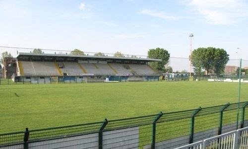 Serie D, Delta Rovigo-Cjarlins Muzane 0-2: risultato, cronaca e highlights. Live