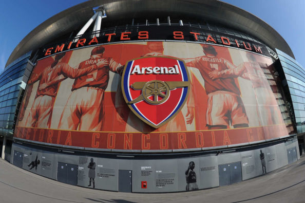 Arsenal-Tottenham: presentazione della partita e pronostico
