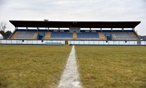 Serie D, Mezzolara-Fiorenzuola 2-2: risultato, cronaca e highlights. Live