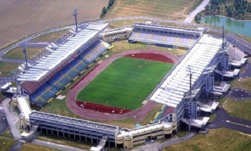 Serie D, Vis Pesaro-Francavilla Calcio 0-0: cronaca e highlights. Live