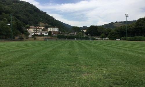 Serie D, Valdinievole Montecatini-Rignanese 0-0: cronaca e highlights. Live