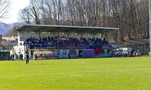 Serie D, Gozzano-Folgore Caratese 1-0: risultato, cronaca e highlights. Live